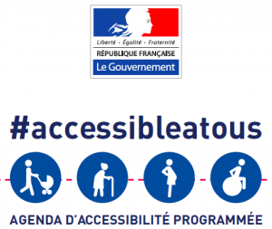 accessibleatous